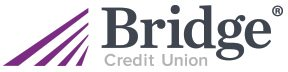 Bridge Credit Union